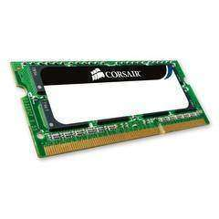 Corsair For Mac 4GB DDR3